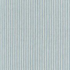 Ivory/Chambray/Indigo Decorator Fabric by Schumacher