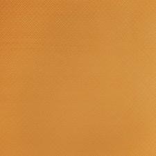 Pumpkin Diamond Decorator Fabric by Stroheim