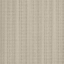 Metallic Texture Plain Decorator Fabric by Stroheim