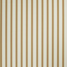 Sorbet Stripes Decorator Fabric by Stroheim