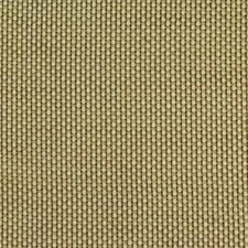 Pear Decorator Fabric by Schumacher