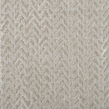 Sand Geometric Decorator Fabric by Duralee