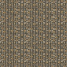 Coin Contemporary Decorator Fabric by Fabricut