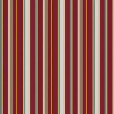 Confetti Stripes Decorator Fabric by Fabricut