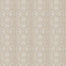 Honeycomb Geometric Decorator Fabric by Fabricut