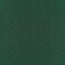 Emerald Decorator Fabric by Schumacher