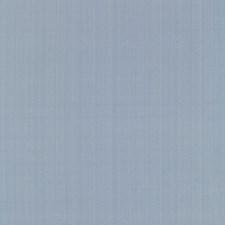 Bluebell Decorator Fabric by Schumacher