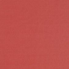 Sangria Decorator Fabric by Schumacher