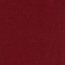 Bordeaux Decorator Fabric by Schumacher