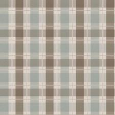 Breeze Check Decorator Fabric by Fabricut