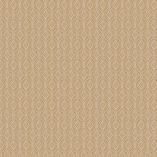 Gold Contemporary Decorator Fabric by Fabricut