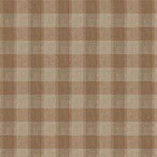 Copper Jacquard Pattern Decorator Fabric by Fabricut