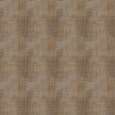 Brown Sugar Geometric Decorator Fabric by Fabricut