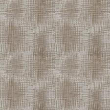 Biscuit Geometric Decorator Fabric by Fabricut