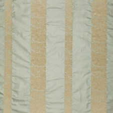 Ocean Mist Decorator Fabric by Schumacher
