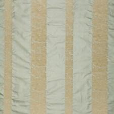 Ocean Mist Decorator Fabric by Schumacher
