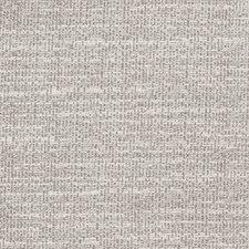 Glacier Texture Plain Decorator Fabric by Fabricut