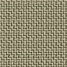 Ford Herringbone Decorator Fabric by S. Harris