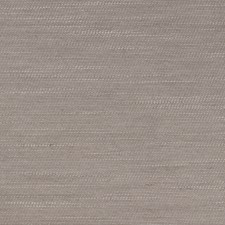 Weimaraner Stripes Decorator Fabric by S. Harris