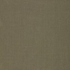 Hickory Decorator Fabric by Schumacher