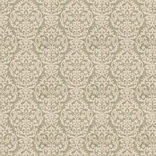 Mint Print Pattern Decorator Fabric by Fabricut