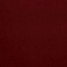 Crimson Decorator Fabric by Schumacher