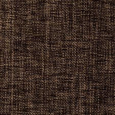 Java Solid Decorator Fabric by Fabricut