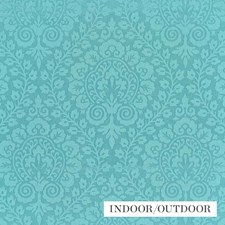Pool Decorator Fabric by Schumacher