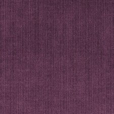 Concord Decorator Fabric by Schumacher