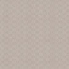 Grey Animal Decorator Fabric by Trend