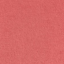 Rose Quartz Decorator Fabric by Schumacher