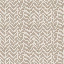 Grey Animal Decorator Fabric by Fabricut