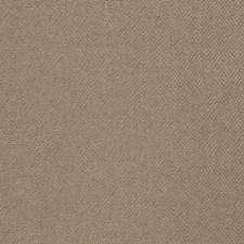 Bark Herringbone Decorator Fabric by Fabricut