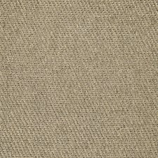 Flax Decorator Fabric by Schumacher