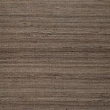 Ash Decorator Fabric by Schumacher