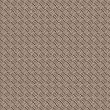 Pewter Lattice Decorator Fabric by Fabricut
