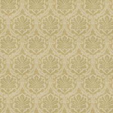 Martini Damask Decorator Fabric by Vervain