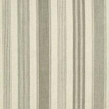 Dove/Haze Decorator Fabric by Schumacher