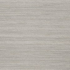 Grey Texture Plain Decorator Fabric by Trend