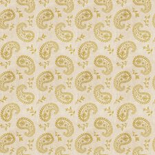 Citrus Embroidery Decorator Fabric by Fabricut