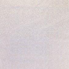 Silver Contemporary Decorator Fabric by Fabricut