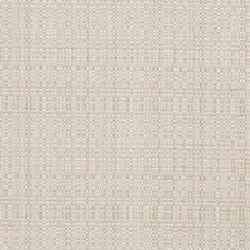 Alabaster Texture Plain Decorator Fabric by Vervain