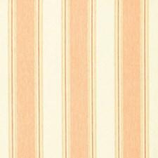 Blossom Decorator Fabric by Schumacher