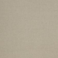 Warm Grey Solid Decorator Fabric by Fabricut