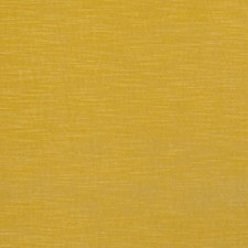 Lemon Solid Decorator Fabric by Fabricut