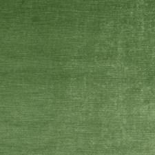Grass Solid Decorator Fabric by Fabricut