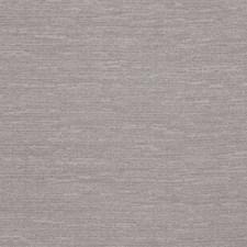 Stone Print Pattern Decorator Fabric by Fabricut