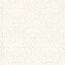 Champagne Decorator Fabric by Schumacher