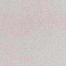 Nickel Decorator Fabric by Schumacher