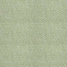 Reed Geometric Decorator Fabric by Fabricut